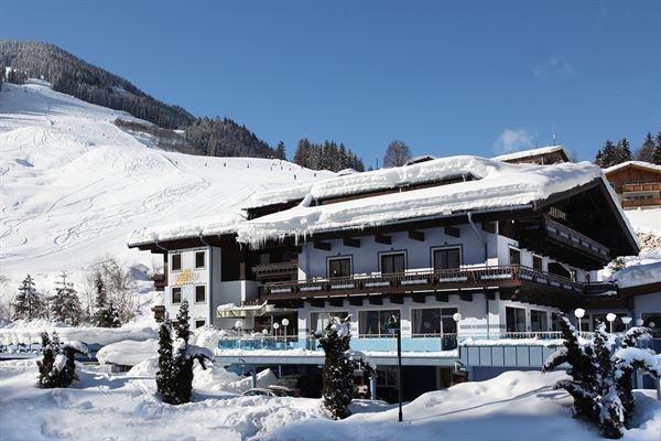 Hotel Interstar