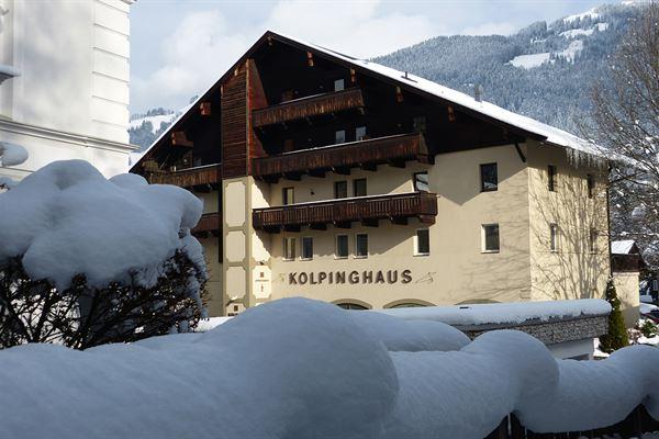 App. Kolpinghaus