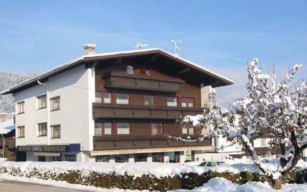 Gasthof Hoppeter